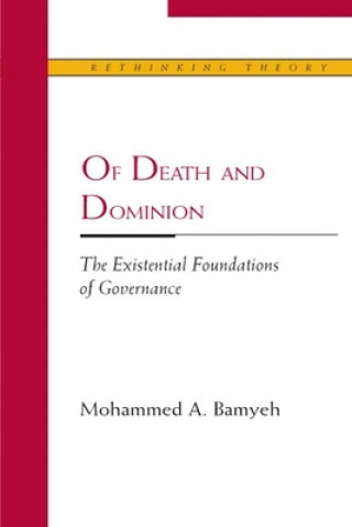 Of Death and Dominion