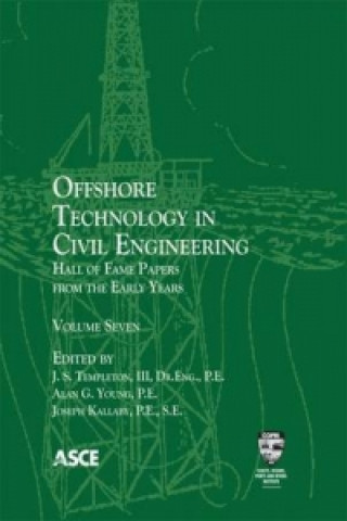 Offshore Technology in Civil Engineering