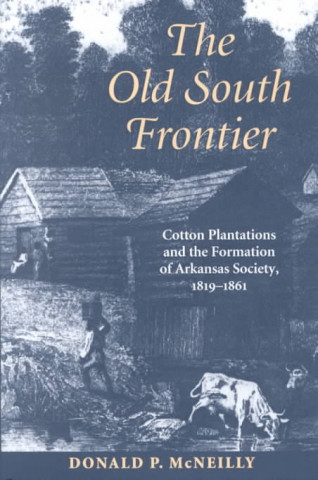 Old South Frontier