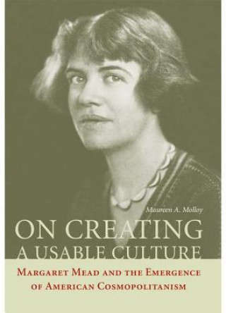 On Creating a Usable Culture