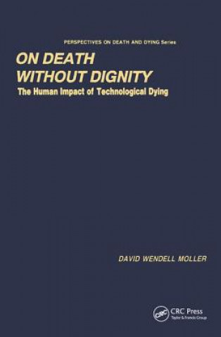On Death without Dignity