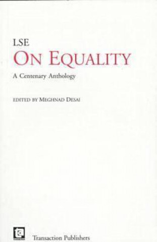 LSE on Equality
