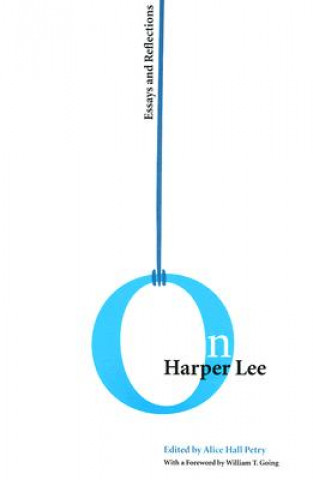 On Harper Lee