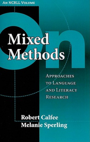 On Mixed Methods