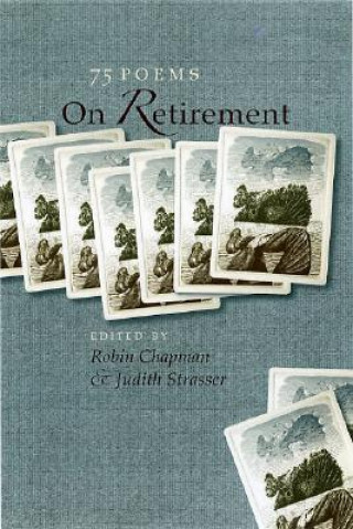 On Retirement