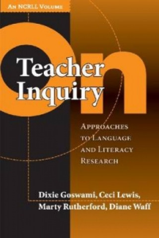 On Teacher Inquiry