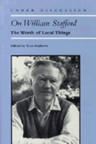 On William Stafford