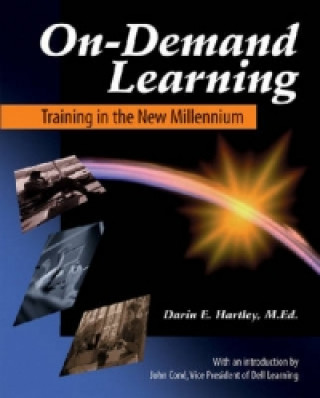 On-Demand Learning