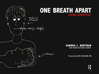 One Breath Apart