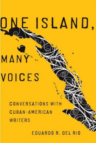 One Island, Many Voices