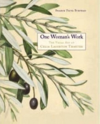 One Woman's Work