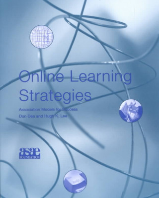 Online Learning Strategies
