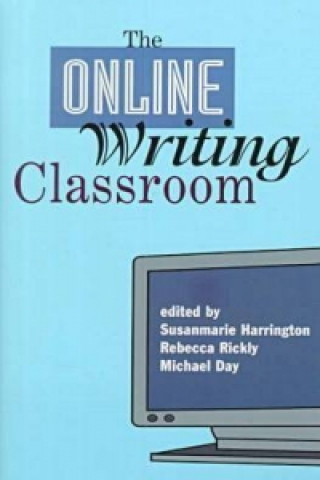 Online Writing Classroom