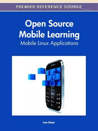 Open Source Mobile Learning