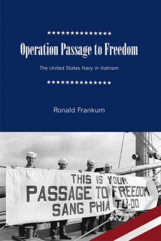 Operation Passage to Freedom