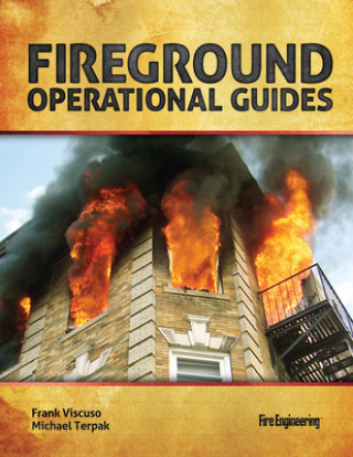 Operational Guides for Fire Service Professionals