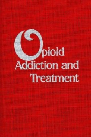Opioid Addiction and Treatment: a 12-Year Follow-up