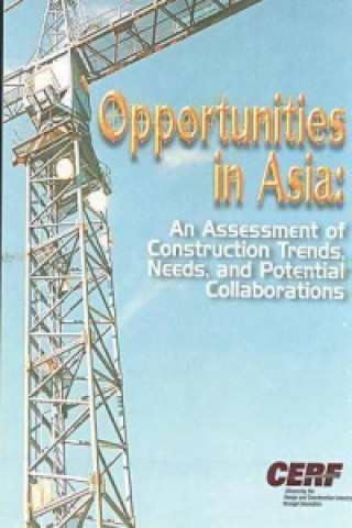 Opportunities in Asia
