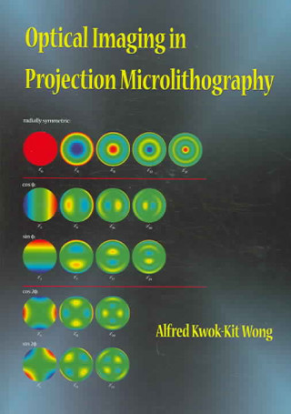 Optical Imaging in Projection Microlithography
