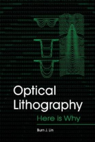 Optical Lithography