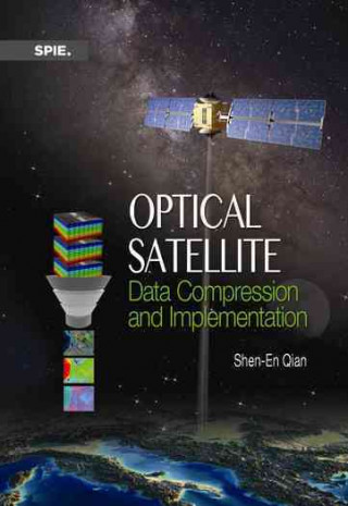 OPTICAL SATELLITE DATA COMPRESSION AND I