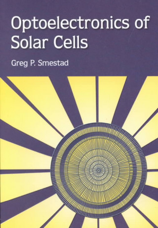 Optoelectronics of Solar Cells
