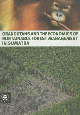 Orangutans and the Economics of Sustainable Forest Management in Sumatra