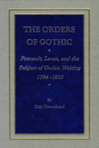 Orders of Gothic