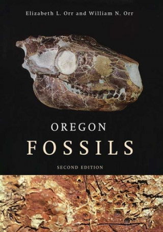 Oregon Fossils
