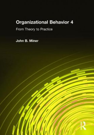 Organizational Behavior 4