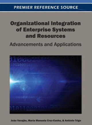 Organizational Integration of Enterprise Systems and Resources