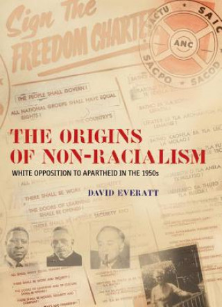 Origins of Non-racialism
