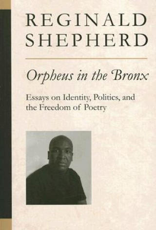 Orpheus in the Bronx