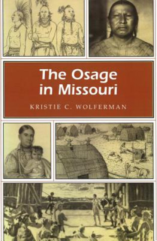 Osage in Missouri