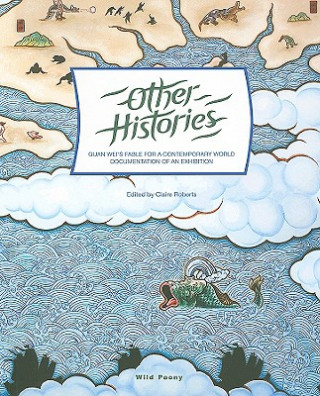 Other Histories