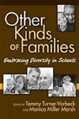 Other Kinds of Families