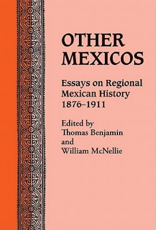 Other Mexicos