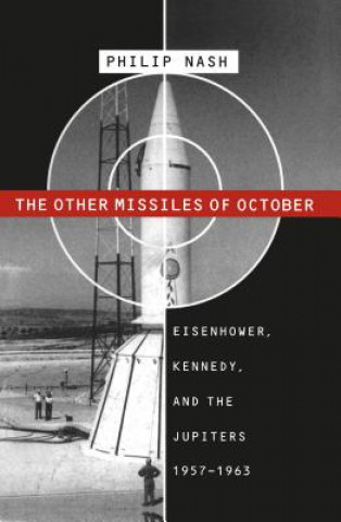 Other Missiles of October