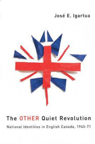 Other Quiet Revolution