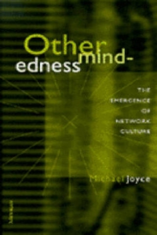 Othermindedness
