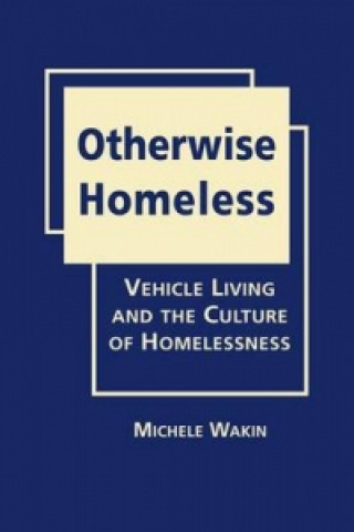 Otherwise Homeless