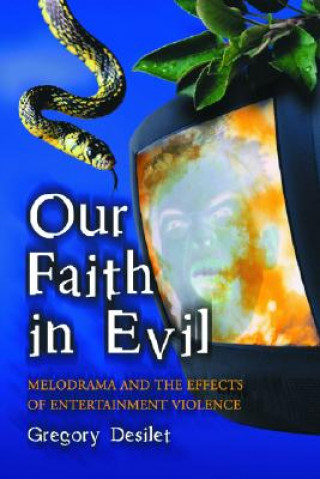 Our Faith in Evil