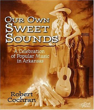 Our Own Sweet Sounds