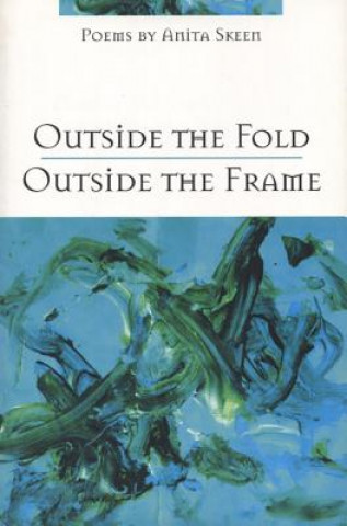 Outside the Fold
