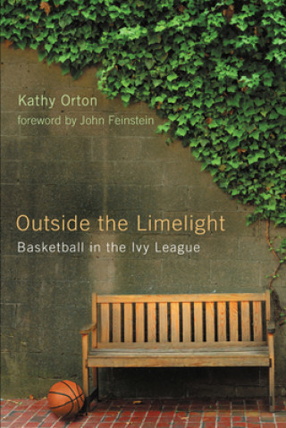 Outside the Limelight