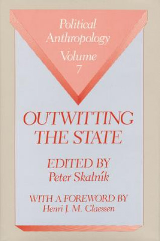 Outwitting the State