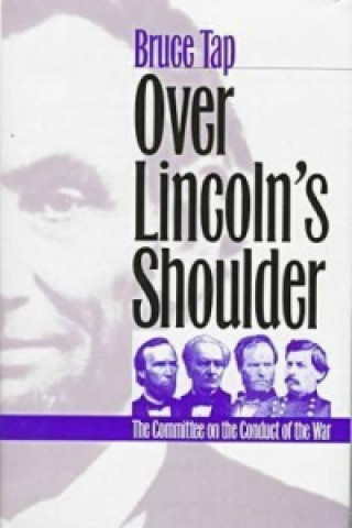 Over Lincoln's Shoulder