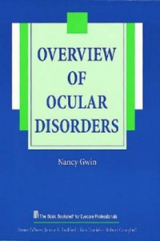 Overview of Ocular Disorders