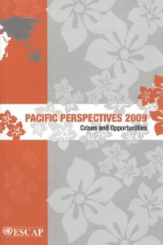 Pacific Perspectives 2009