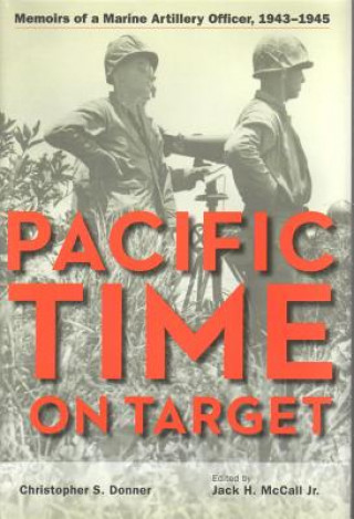 Pacific Time on Target